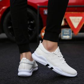 Giày nam SK25 giá sỉ