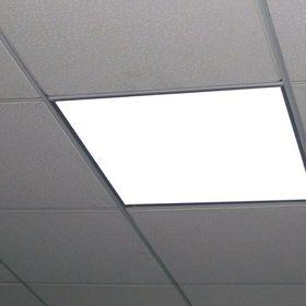Đèn led chiếu sáng giá sỉBảo hành 1 năm -1 đổi 1