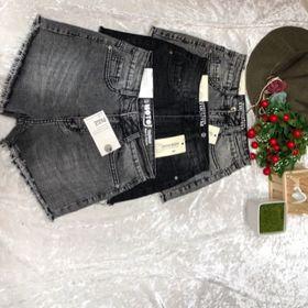 quần Short Jean giá sỉ