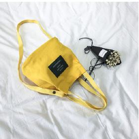 Túi tote vải siêu đẹp living mini - KÈM ẢNH THỰC giá sỉ