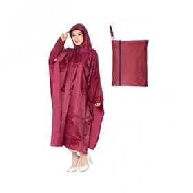 Áo mưa xẻ tà 1m2 giá sỉ