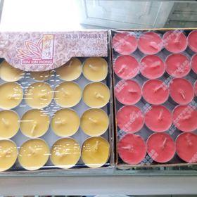 bơ nến Đài Loan giá sỉ