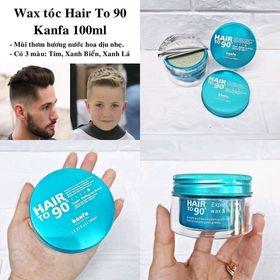 sáp tóc To hair 90 giá sỉ