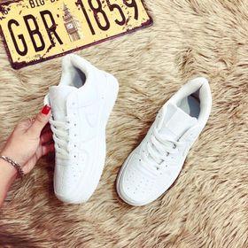 giày bata mang cặp giá sỉ