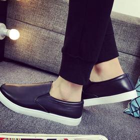 Giày lười nam - SWD0024 giá sỉ