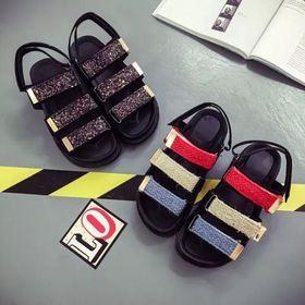 sandal 3 xé giá sỉ