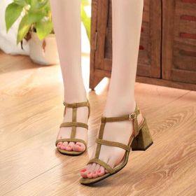 sandal giá sỉ