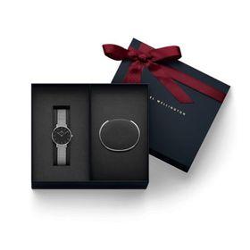đồng hồ full set dwnom quà tặng giá sỉ