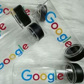 my bottle nhựa