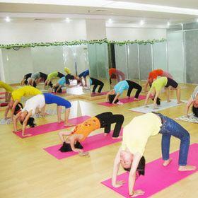Thảm tập Yoga giá sỉ