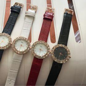 đồng hồ nữ Ko cod