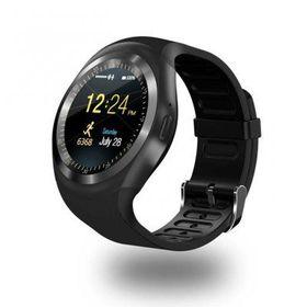 Đồng hồ thông minh Y1 - TRÒN giá sỉ