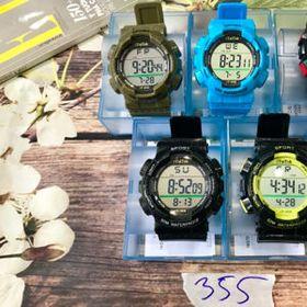 Đồng hồ điện tử SPORT M75 giá sỉ