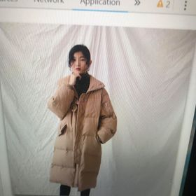áo khoác nữ cho mùa đông năm nay giá sỉ