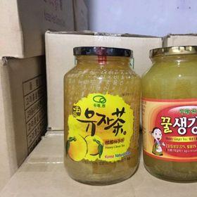 sản phẩm Hàn quốc giá sỉ