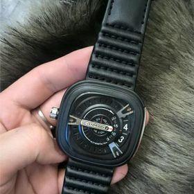 đồng hồ 7 sáu giá sỉ