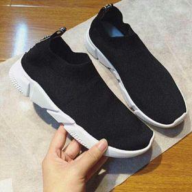 Giày thể thao nữ B02 giá sỉ