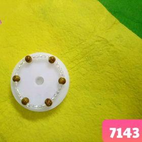 Vòng chuỗi đeo tay giá sỉ 14k 1 chuỗi chuỗi đeo tay mẫu hot giá sỉ