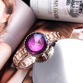 đồng hồ nữ sang trọng giá sỉ