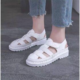 giày sandal thể thao rọ quảng châu giá sỉ