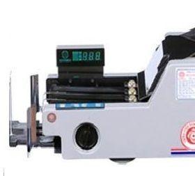 máy đếm tiền xinda 0181f giá sỉ