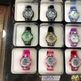 Đồng hồ điện tử SPORT M60 giá sỉ