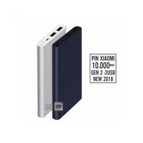 Pin Xiaomi Gen 2 giá sỉ