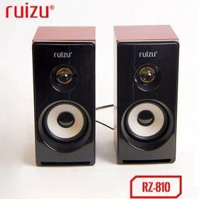 Loa vi tính Ruizu RS810 giá sỉ