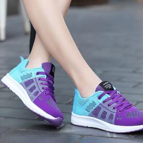 giày thể thao agan