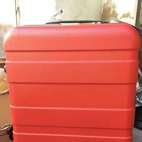 vali kéo giá sỉ