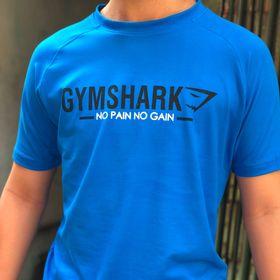 Áo thể thao 4c Gymshark giá sỉ