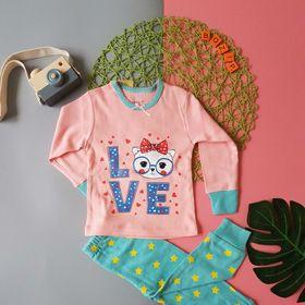 quần áo borip trẻ em giá sỉ