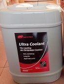 cung cấp dầu máy nén khí ingersoll rand ultracoolant 38459582 thùng 20 lít giá cạnh tranh trên toàn giá sỉ