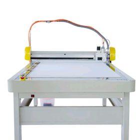 máy cất mêka dùng cho ngành may giá sỉ