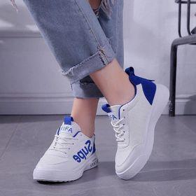 giày bata nữ hang nhập giá sỉ