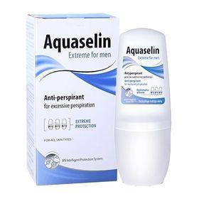 Lăn khử mùi Aquaselin dành cho nam giới giá sỉ