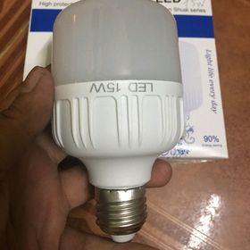 đèn led 5w giá sỉ