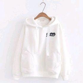 Áo hoodie love giá sỉ