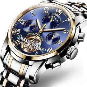 Đồng hồ angelabos giá sỉ