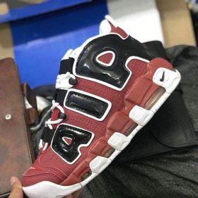 giày sneaker uptempo giá sỉ