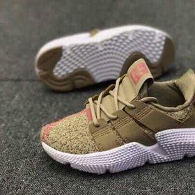 sneaker prophere giá sỉ