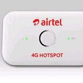 Phát wifi 4G Huawei E5573 giá sỉ