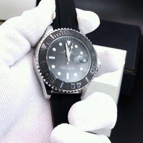 Đồng hồ Rolexx trung cấp giá sỉ