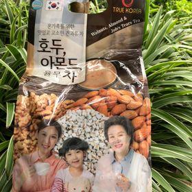Bột óc chó Hàn Quốc giá sỉ