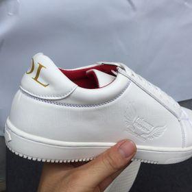 Giày tăng chiều cao Liên Minh Huyền Thoại giá sỉ