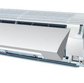 Máy lạnh General âm trần AUG18ABAB/AOG18ANCKL 10 HP Inverter 1 chiều giá sỉ