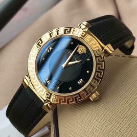 đồng hồ vs chuẩn giá sỉ