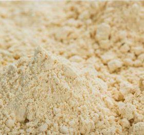 Đạm đậu nành Soy protein isolate 90 giá sỉ
