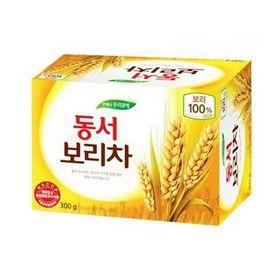 Trà Lúa Mạch Túi Lọc Hàn Quốc giá sỉ