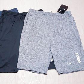quần đùi nam thể thao giá sỉ